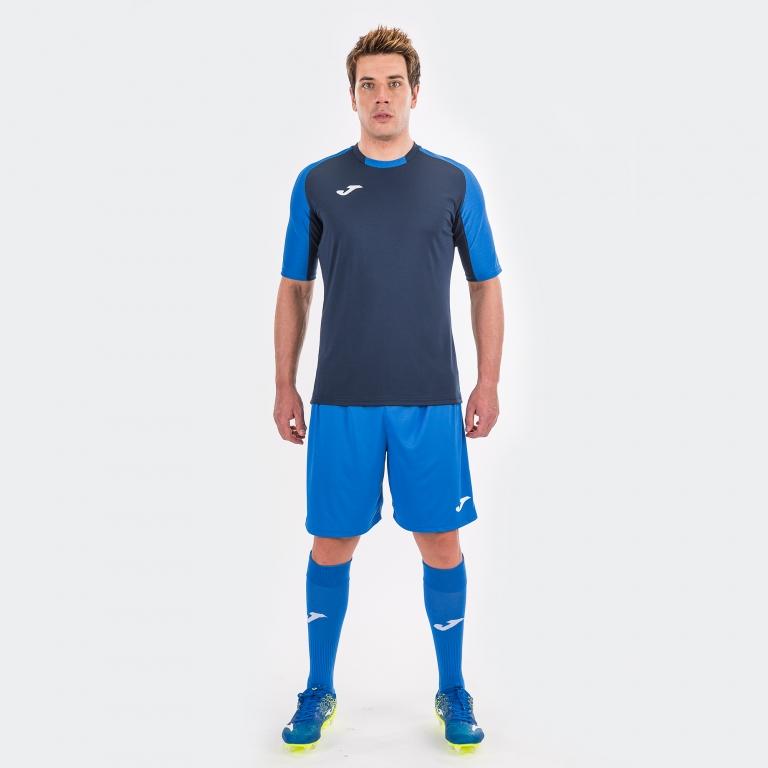 Joma- Completo Calcio - Kit Essential