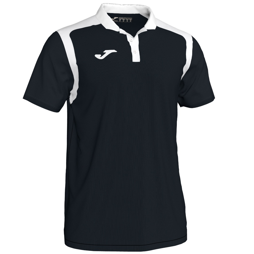newest 00331 c5652 Joma-Polo Tennis e Tempo Libero Polo Champion V
