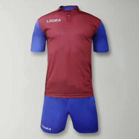 abbigliamento calcio Sporting CP completini