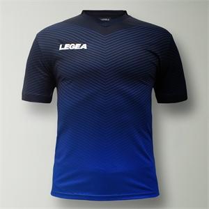 legea maglia bilbao m//m running allenamento palestra calcio calcetto corsa