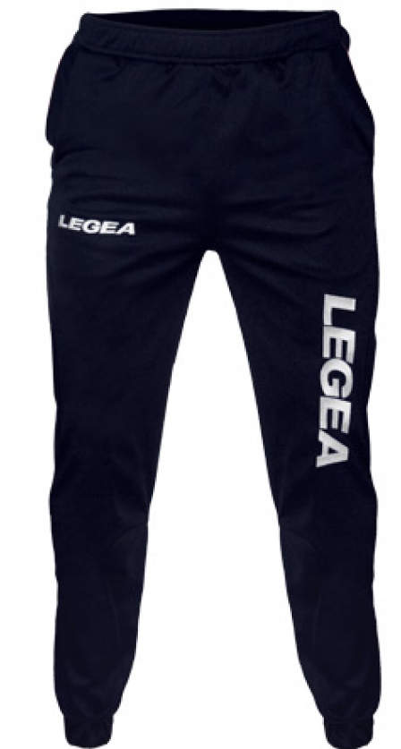 Legea___Pantalon_5290db2b2fb0b.png