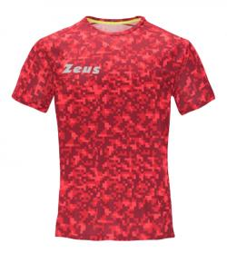 1077_24_t-shirt_pixel_red_fronte