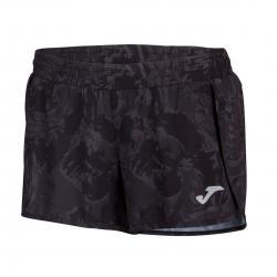 a33373f45c7b73 Bermuda, short casuale e running, pantaloni casual