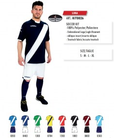 Legea_Kit_Calcio_536bad8cde655.png