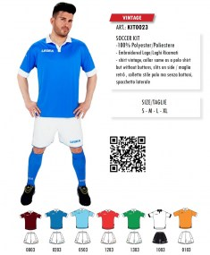 Legea_Kit_Calcio_51f0fb45daf75.png