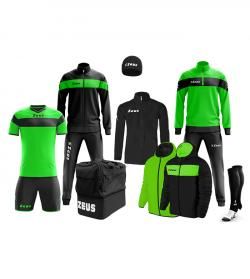 947_200_BOX_APOLLO_VERDE_FLUO-NERO