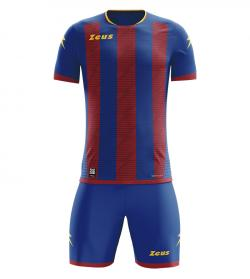 986_160_KIT_ICON_BARCA