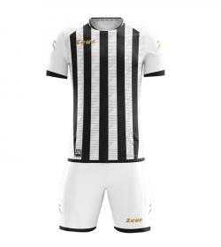 986_22_KIT_ICON_JUVE