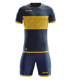 986_28_KIT_ICON_BOCA_JUNIOR