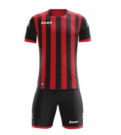 986_29_KIT_ICON_MILAN