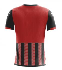 986_29_KIT_ICON_MILAN_RETRO