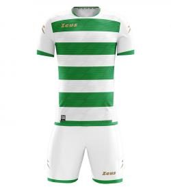 986_52_KIT_ICON_CELTIC