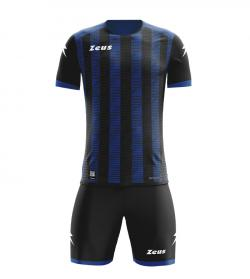 986_86_KIT_ICON_INTER