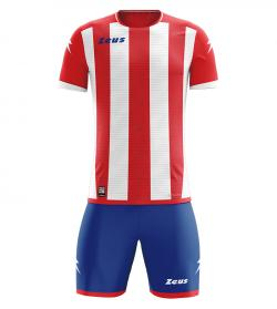 986_8_KIT_ICON_ATLETICO_MADRID