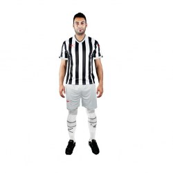 Legea_Kit_Calcio_51f0f9d15f28e.png