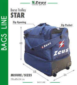 Borsa_Trolley_Star-2