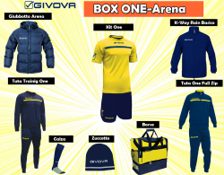 Box-One---Arena9