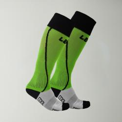 C194_CALZA-GOLD-PRO_GREENFLUO-1