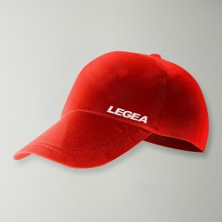 CAP05_CAPPELLO-EVENT_RED