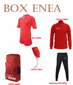 3a7c7b07c Zeus-Mini Box Enea