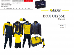 Zeus_Box_Ulysse_5501e69be2f5d.png