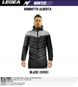 Jacket_Legea_Alberta_Black