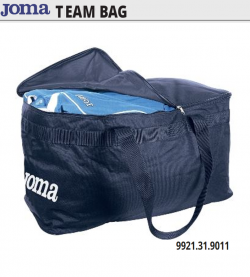 Joma-Team-Bag