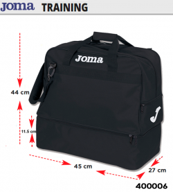 Joma-Training-Bag