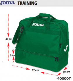 Joma-Training-Bag_Large