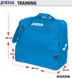 Joma-Training-Bag_XLarge