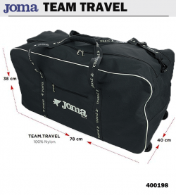 Joma_Borsa_Tam-Travel