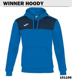 Joma_Winner_hoody