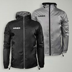 K205_RAINJACKET_ZAIRE_2210