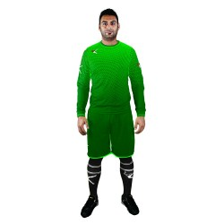 KIT-ANFIELD-senza-guanto--GREEN-GREEN-FLUO