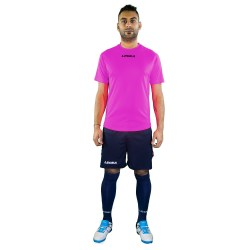 KIT-CRIMEA-FUXIA-FLUO