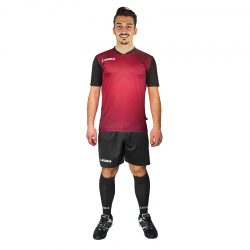 Legea_Kit_Calcio_51f0f79f34813.png