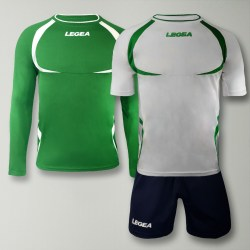 KIT0029_KIT-TAIPEI-3pz-GREEN-NBLUE