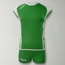KIT_PECHINO_VERDE-1