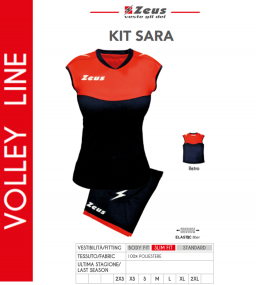 Kit_volley_sara