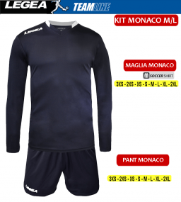 Legea_Kit_Calcio_53ea34a4e4f90.jpg