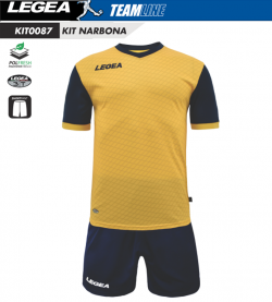 Legea_Kit_Calcio_Narbona