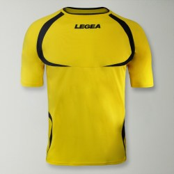M1063_MAGLIA-TAIPEI-MC-YELLOW-NBLUE