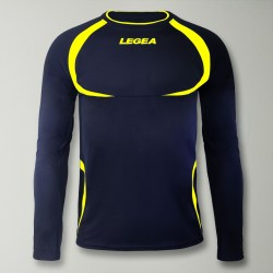 M1064_MAGLIA-TAIPEI-ML-NBLUE-YELLOW