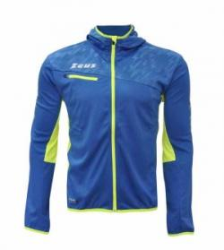 MEDjacket_atlante_royal-giallo_fluo