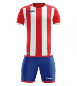 MEDkit_icon_atletico_madrid