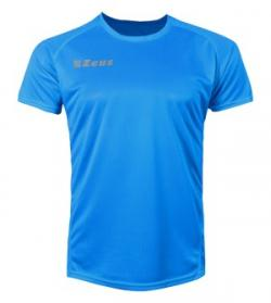 MEDmaglia_fit_royal