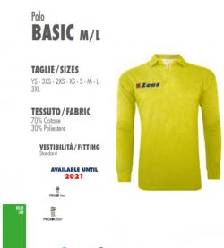 MEDt-shirt_basic_arancio_fluo_mc-3