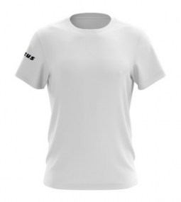 MEDt-shirt_basic_bianco_mc