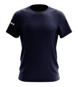 MEDt-shirt_basic_blu_mc