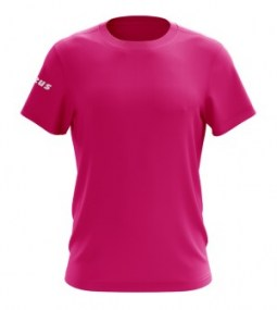 MEDt-shirt_basic_fucsia_mc